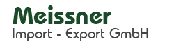 Meissner Import - Export GmbH